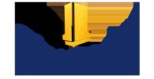 logo-first-federal