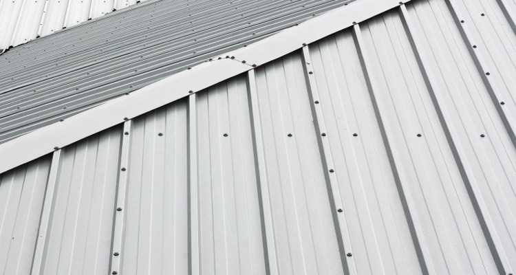 roof-type-metal