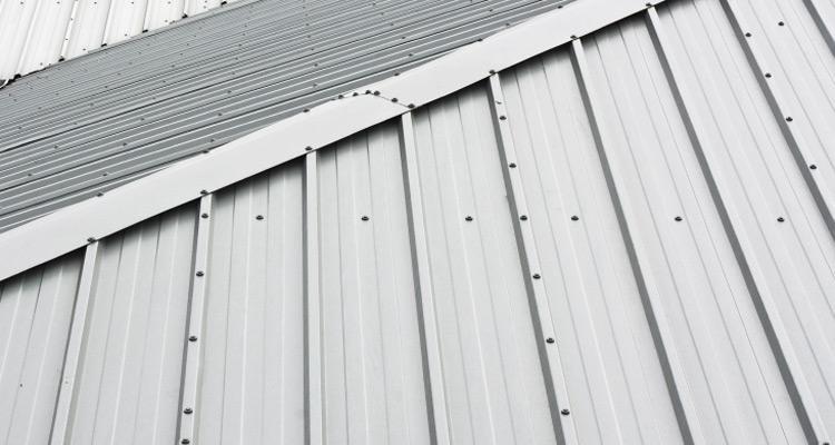 roof-type-metal