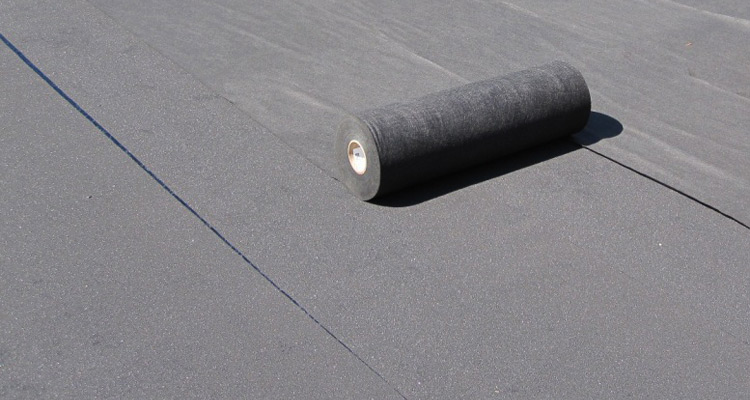 roof-type-single-ply