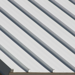 Panama City Beach Metal Building Roofing