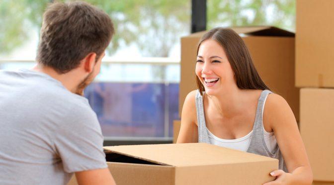 Top 5 Homeowner Money Saving Tips