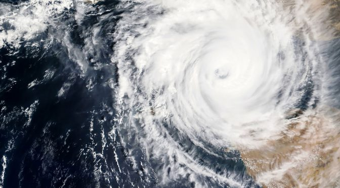 Hurricane Season Readiness 2017